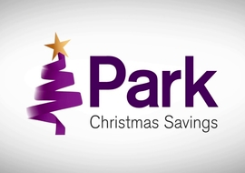 Park Christmas Savings CLub